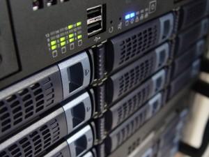 Data Center Hosting Services